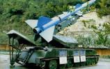 """中國""""紅旗""""地空導彈家族全接觸:從防空到反導型號多樣威力無比"""