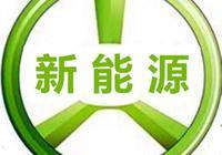 清潔能源帶動綠色能源革命,推動全球經濟發展