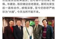 劉歡與王傑同在中國一個城市開演唱會,票價一樣,誰的上座率會更高?你怎麼看?