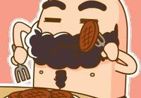 晉江這家自助餐廳牛排自助沙拉無限吃,竟然只要兩位數就能撐爆你的胃!