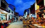 每日一縣:我的最美家鄉之------十八線小城廣西大新縣