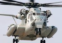 武裝直升機威力到底有多強?剛上戰場就展開屠殺,敵軍見了就打顫