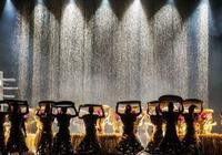 """楊麗萍:曾擺過""""剪刀陣"""",又在舞臺上下了3噸""""青稞雨"""""""