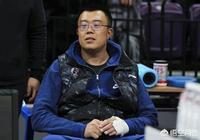 出其不意!遼寧男籃主帥郭士強近日將親赴美國選援,你認為什麼樣的外援才適合遼籃?