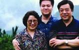 快八十的趙忠祥妻子照片曝光,網友:難怪沒見過他帶老婆上過節目