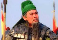 關羽兵敗樊城,劉封為何見死不救?這其中真有一個要命原因