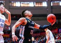 新疆男籃4:1淘汰遼寧隊晉級總決賽,為什麼遼寧男籃最後兩場毫無戰鬥力?你怎麼評價?