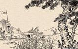 三國58:袁紹耍弄公孫瓚,合夥把韓馥擠出冀州,答應的好處不給了