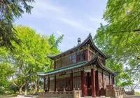 南京最受歡迎的書店大盤點,網紅拍照打卡必備!