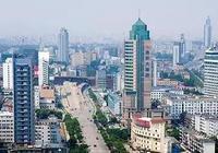 安徽11城房價上漲,你家鄉漲了沒?16地市最新房價一覽!