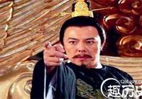 唐文宗李昂在位十幾年一直不立皇后的原因揭祕