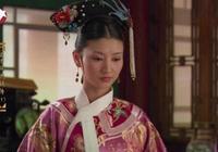 甄嬛傳:眉莊兩次懷孕,為何皇后都不敢動手?只因太后做了安排