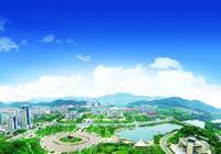 黃石曾為湖北老二,現淪為省內三流城市!問題出在哪?