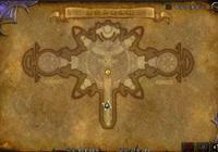 RPG遊戲的地圖和場景是如何設計出來的?
