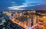 它們是沿海城市中發展最好的六大城市,有兩座城市都是一線城市