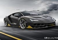 全球十大最昂貴的汽車