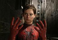新蜘蛛俠因太矮被吐槽,加菲:我比他高十釐米,導演:矮到沒替身