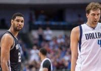 僅差110分!諾天王將成為NBA歷史第六人 詹姆斯:足夠偉大