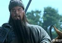 關羽說要先斬徐晃,以警魏將,如果關羽沒受傷,能斬得了嗎?