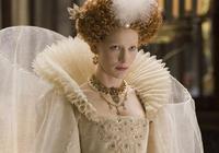 童貞女王伊麗莎白一世的獨身選擇:是自己的意願還是無奈的選擇?