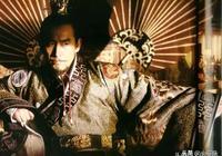 玄武門之變中被忽略的大反派李元吉