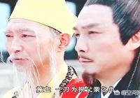 如果神候不會吸功大法,能否打贏曹正淳50年的童子功?