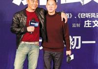 張家輝:與劉青雲的碰撞還不夠,可惜!
