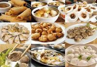 """吃過潮汕人""""做桌""""宴席是一種怎樣的體驗?"""