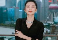 從才女洪晃到主持人倪萍,為何陳紅能最終成為陳凱歌的紅顏知己?