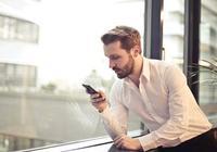 不在工作微信群中說這三句,不僅情商表現高,還受領導喜歡