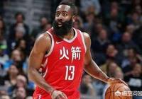 是不是每一支NBA球隊都有中文隊服呢?有沒有除了中英文之外其他語言的隊服呢?