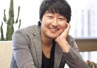 宋康昊和奉俊昊再次合作,拍攝新片「寄生蟲」