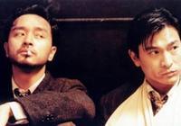 劉德華和郭富城誰演技好?