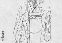 蜀漢昭烈帝-劉備(我的江山不是哭出來的)