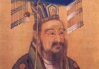 如何評價隋文帝?