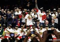 加拿大全國歡慶猛龍奪NBA總冠軍,可是猛龍有幾個加拿大球員?