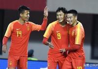 希丁克竟直言中國足球不進步原因!不解決難在亞洲範圍內有競爭力