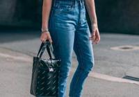 牛仔褲除了搭配運動鞋,還能搭配什麼樣的鞋子?