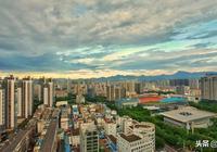 江西境內最適合養老的城市:宜春、吉安落選,不是九江也不是南昌