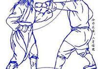 業餘人員為了防身最好練哪家的武術?