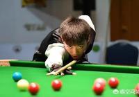 2019斯諾克世錦賽資格賽全部結束,中國選手幾人晉級正賽,怎樣評價他們的表現?