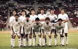 2005年荷蘭世青賽中國隊,夢開始的地方!