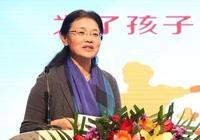 劉可欽:保持職業敏銳度,教師要走向專業的教與學