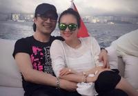 章子怡汪峰結婚四週年了?深圳共度,醒醒翩翩起舞,穩穩的幸福