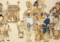 中華茶道之水對茶的影響到底有多大?茶葉保存?烏龍茶怎麼沖泡?