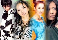 王菲和張惠妹誰的唱功厲害?