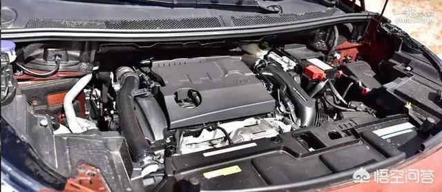 標緻4008 2019款1.6t嚐鮮版與探界者1.5T相比誰的油耗比較低?哪款比較好?