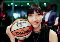 韓旭李月汝登陸WNBA