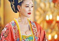 在古代,皇后的權力僅次於皇帝嗎?答案是:你想多了!