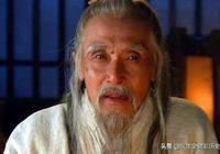 司馬懿也很出色,為何司馬徽贊諸葛亮龐統是臥龍鳳雛,沒提他